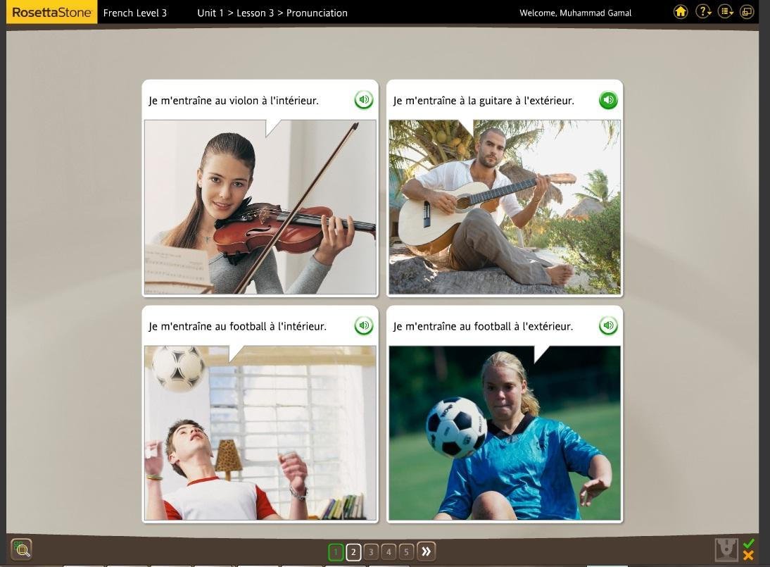 rosetta stone french iso download
